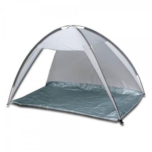 אוהל פתוח לצל- מתנות לקיץ