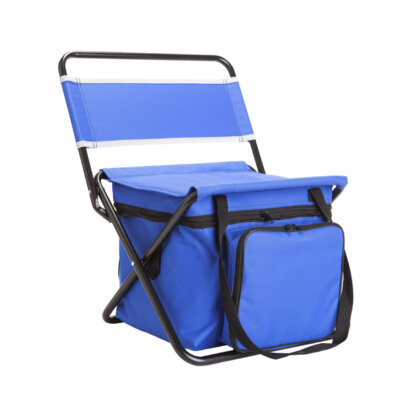 צידנית כיסא- מתנות לקיץ