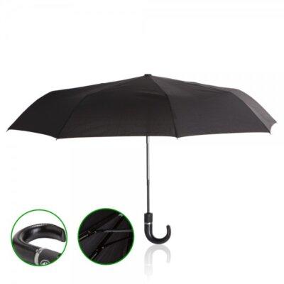 מטריית קונצרטו-מטריה לחורף