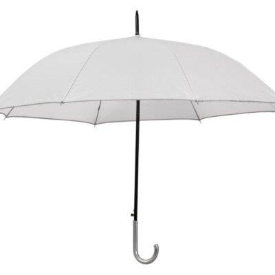 מטריית ריין-מטריה ענקית