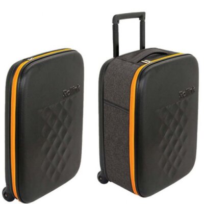 מזוודה מתקפלת ROLINK
