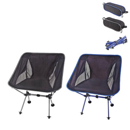 כסא פאוץ'-מוצרי קיץ