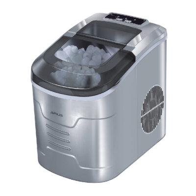 מכונת קרח ביתית ניידת-מתנה לטיולים ונסיעות