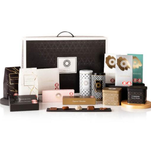 חגיגת שוקולד-מתנות לפסח