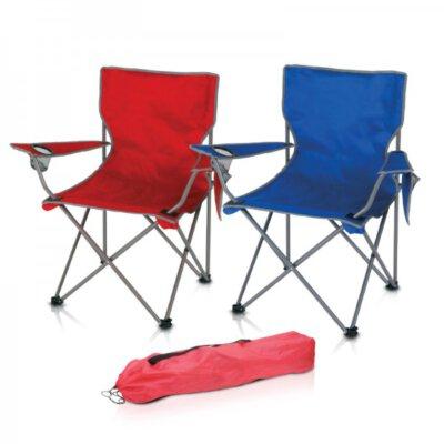 כיסא במאי-מתנות לקיץ