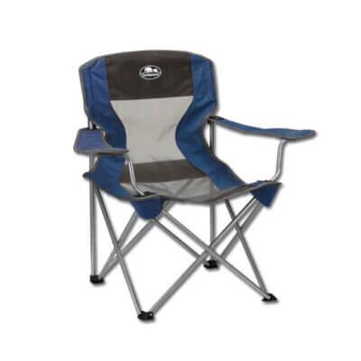 כיסא שטח AIR FLOW-מוצרים לקיץ