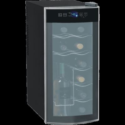 מקרר יין 12 בקבוקים BCW35 LANDERS-מוצרי חשמל
