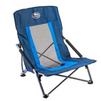 כיסא שטח OCEAN CHAIR-מוצרים לטיולים וקמפינג