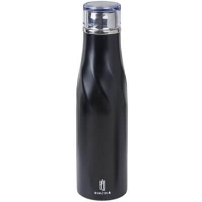 בקבוק אקסטרא פיין-בקבוקי שתייה