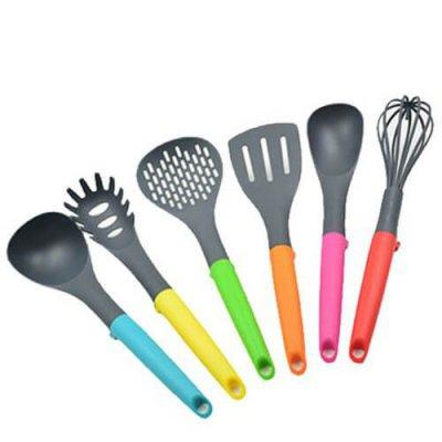 סט כלים איכותי למטבח-כלי בית