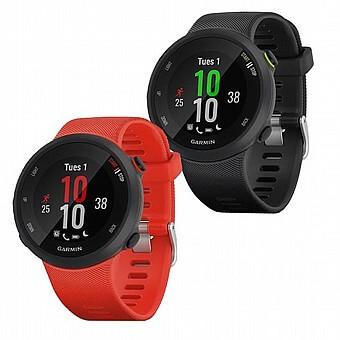 שעון ספורט חכם Garmin Forerunner 45-מוצרי כושר וספורט