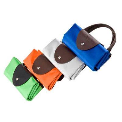 תיק רב שימושי המתקפל כארנק-מוצרים לטיולים וקמפינג
