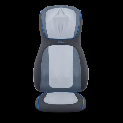 מושב עיסוי שיאצו PERFECT TOUCH-מוצרי נוחות