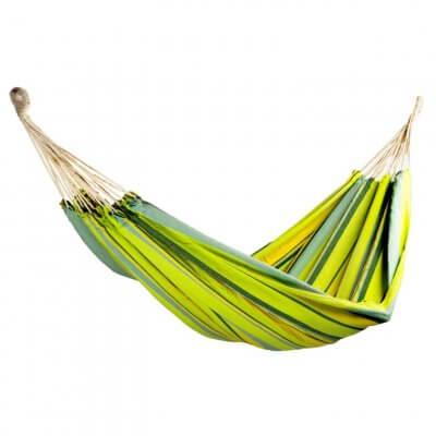 ערסל זוגי AMAZONAS GoNature-מוצרים לטיולים וקמפינג