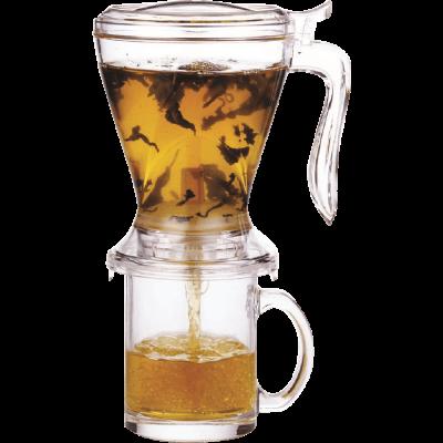 קנקן תה מיוחד-מתנות לחורף
